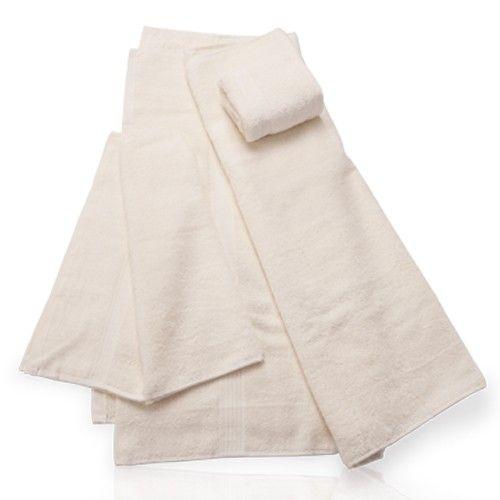 Set Toallas Crater 100% algodón, disponible en varios colores. Ideal para el hogar. #regalospersonalizados #articulospromocionales #regalospersonales #regalospublicitarios #regalosdeempresa