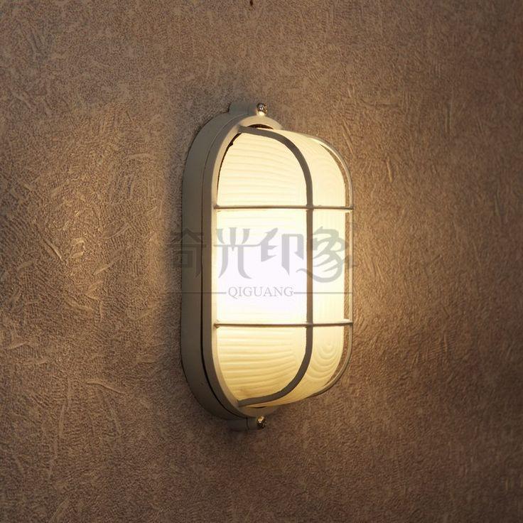 Waterproof light bathroom light  AliExpress.comの シーリング ライト からの  製品オプションリスト注: 以下の情報はあくまでも目安. 販売者にお問い合わせください詳細な情報を得るために.オプション量白3796商品の詳細   中の 屋外ランプ防水防湿光簡単な バルコニー屋外ガーデン ランプ太陽ルーム ランプ