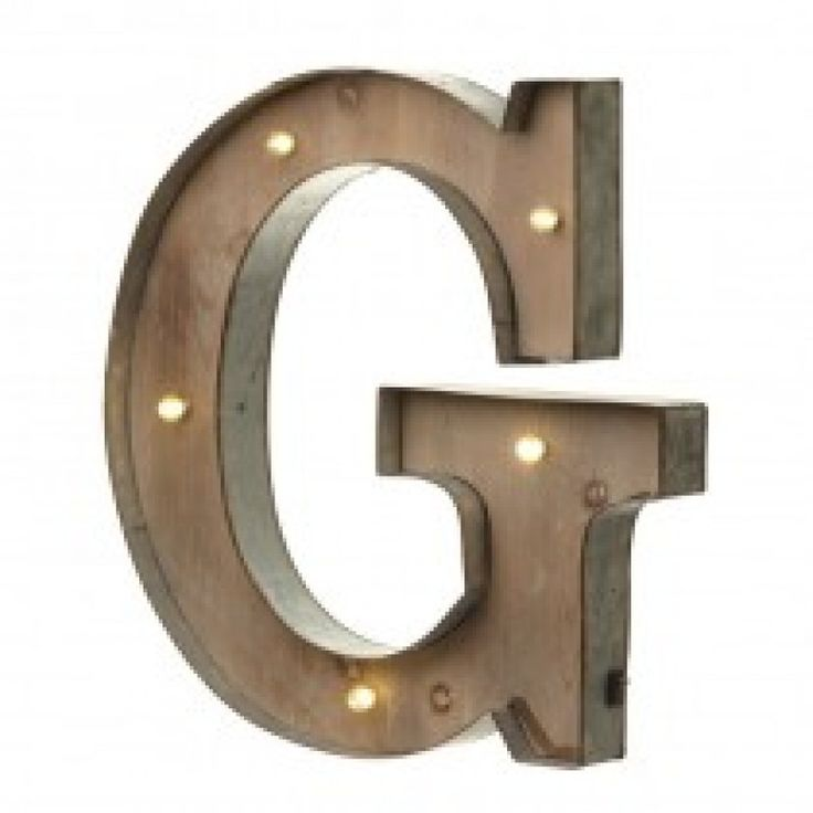 Tin Letters With Lights Alluring Marquee Vintage Light Up Metal