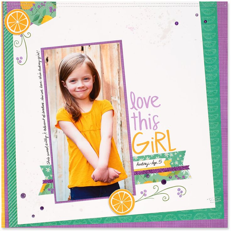 Close to my Heart Taste of Summer paper pack - only available until May 31 Fancymelissa.ctmh.com