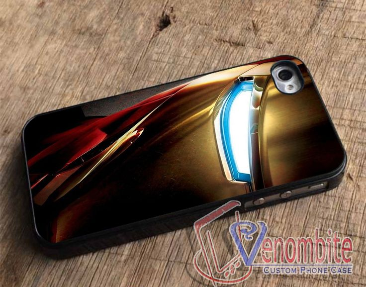 Venombite Phone Cases - Iron Man Eyes Phone Cases For iPhone 4/4s Cases, iPhone 5/5S/5C Cases, iPhone 6 Cases And Samsung Galaxy S2/S3/S4/S5 Cases, $19.00 (http://www.venombite.com/iron-man-eyes-phone-cases-for-iphone-4-4s-cases-iphone-5-5s-5c-cases-iphone-6-cases-and-samsung-galaxy-s2-s3-s4-s5-cases/)