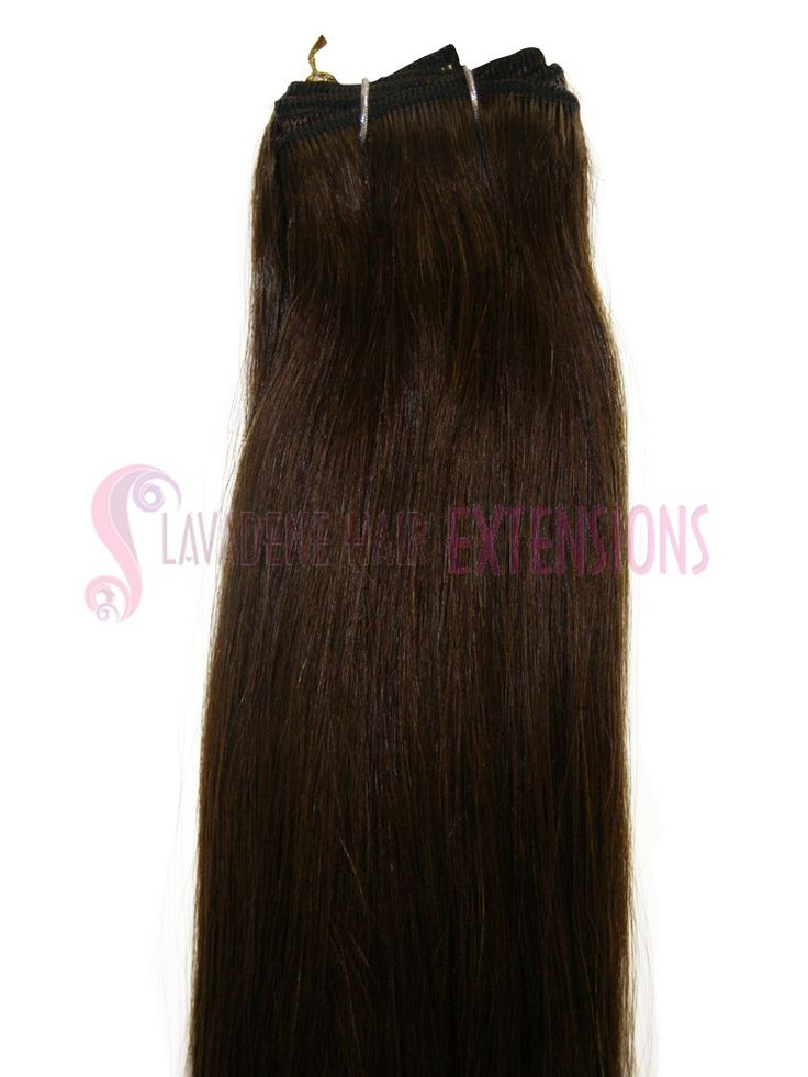 MEDIUM CHOC BROWN WEFT HAIR EXTENSIONS STRAIGHT http://www.hairextensionsmelbourne.com.au/8-warm-light-medbrown-weft-hair-extensions-straight.html #HairExtension #Weft_Hair_Extensions #Weft_Hair_Extensions_Melbourne