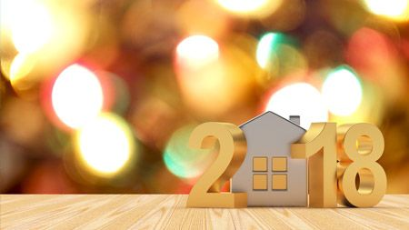 A must-read if you're in the market to buy a home this year! 🏚🏡  Wondering what the property market will be doing this year? We asked some of the country's leading experts for their views.  https://www.privateproperty.co.za/advice/news/articles/south-african-property-market-predictions-for-2018/6140  #propertytrends #simonbray #privateproperty #harcourts #seeff #propertynews #2018homesforsale #newyear #newhome #propertyadvice