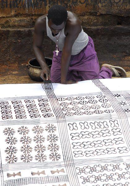17 Best ideas about Adinkra Symbols on Pinterest   African symbols ...
