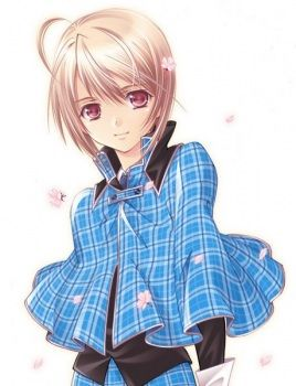 http://cdn.myanimelist.net/images/clubs/1/75036m.jpg