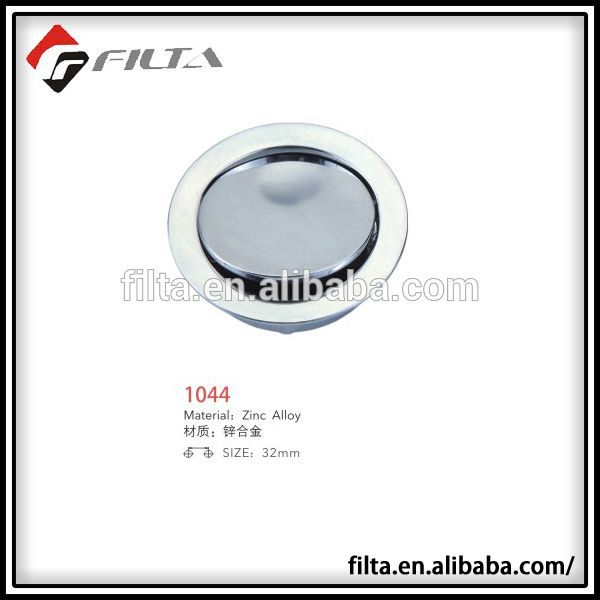 cupboard handles, View cupboard handles, FILTA Product Details from Wenzhou Filta Hardware Co., Ltd. on Alibaba.com