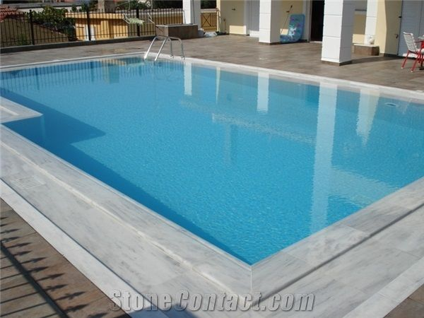 marble pool - Yahoo Image Search Results