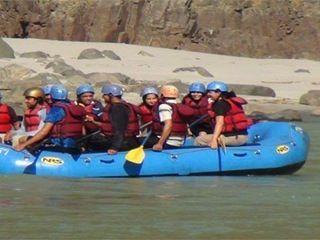 Adventure sports in rishikesh, uttarakhand tourism places, uttarakhand adventure tour packages, paragliding in uttarakhand, River Rafting in Rishikesh, rishikesh rafting packages, camps in rishikes  hhttp://goo.gl/UmPxrU