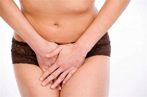 Semplici trattamenti per le infezioni vaginali - Vivere Più Sani