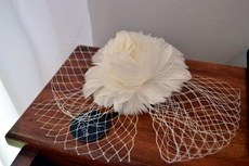Blush bridal bridal boutique and blush on pinterest