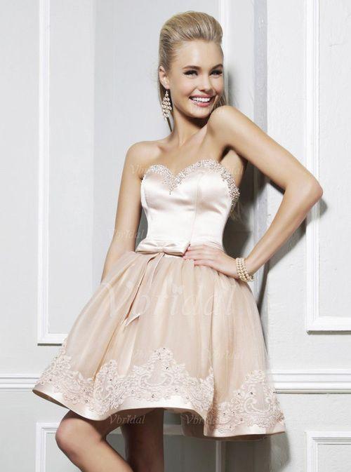 Short evening dresses 2018 uk draft