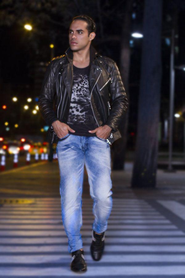 Urban Style Chaquetas #Fashion #Men #Outfit #Trendy #Luxury #urbano #talentocolombiano #hechoencolombia #modamasculina #chaquetas