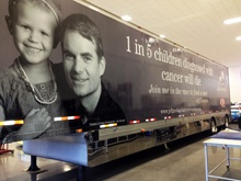 Jeff Gordon's Children's Foundation