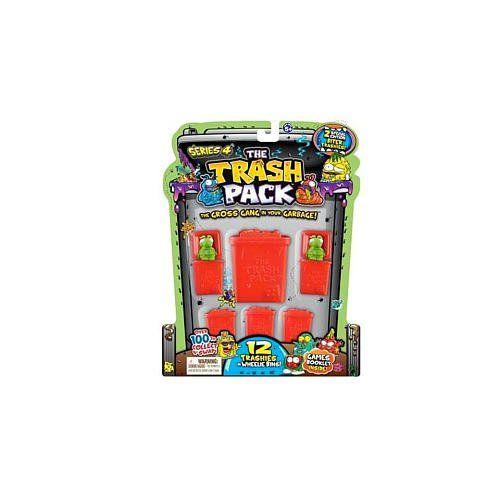 Trash Pack Series #4, 12-Pack Trash Pack http://www.amazon.com/dp/B00BRCND1S/ref=cm_sw_r_pi_dp_2sYuxb0SSFXFH