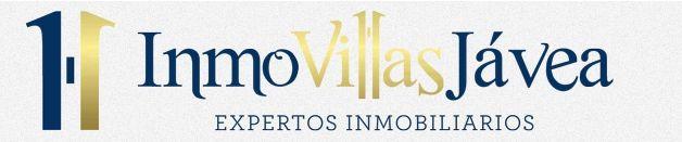 Villas en venta en Javea, compra venta de todo tipo de villas, casas, chalets, fincas y casas de pueblo http://www.inmovillasjavea.com/propiedades/categoria/villas-en-venta-en-javea/