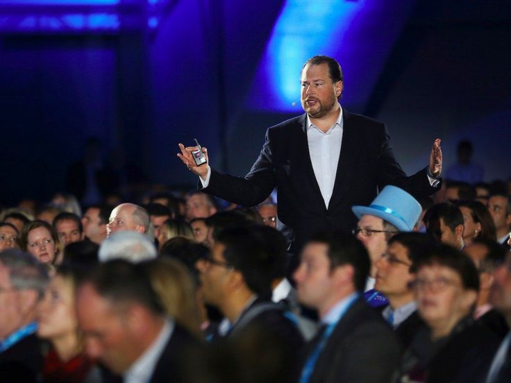 marc benioff book behind the cloud pdf