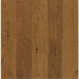 Oak hardwood flooring flooring and forests on pinterest for Hardwood flooring 78666