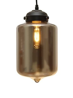 67% OFF Arttex Lighting Sausalito Pendant Light