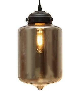 67% OFF Arttex Lighting Sausalito Pendant Light