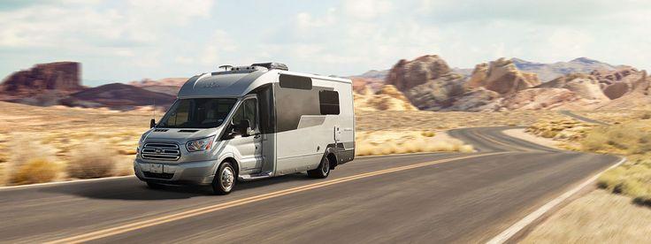 Leisure Travel Vans Freedom To Explore Upcomingcarshq Com