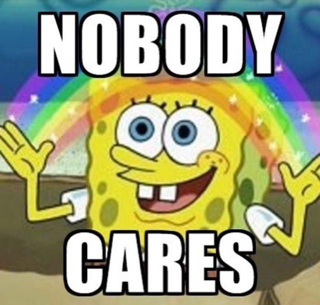 Spongebob Quote Pictures: 1000+ Images About Sponge Bob On Pinterest