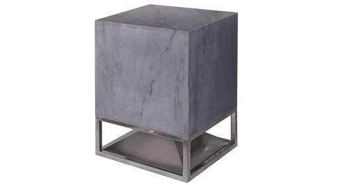 Architettura Sonora Cube Speaker