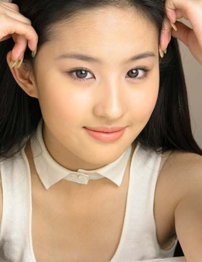 Eye makeup tips for 14 different types of Asian eyes