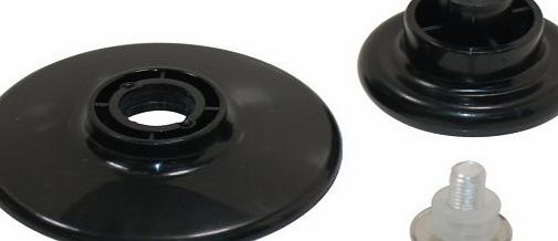 Morphy Richards  48715 48718 48719 48720 Slow Cooker Knob And Skirt For Glass Lid Suitable for the following models- Morphy Richards 48710, 48711, 48713, 48714, 48715, 48718, 48720, 48721, 48726, 48728, 48730, 48736, 48737, 48738, 48790, 48795, 48796 (Barcode EAN = 5053429733085). http://www.comparestoreprices.co.uk/slow-cookers/morphy-richards-48715-48718-48719-48720-slow-cooker-knob-and-skirt-for-glass-lid.asp