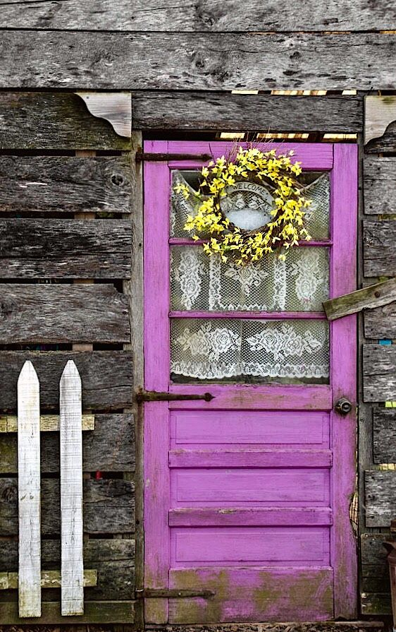 20 Best Ideas About Purple Door On Pinterest Purple