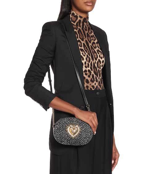 Photo of Designer bags – Luxurious Women's bags | Mytheresa- Designer bags – Luxurious …