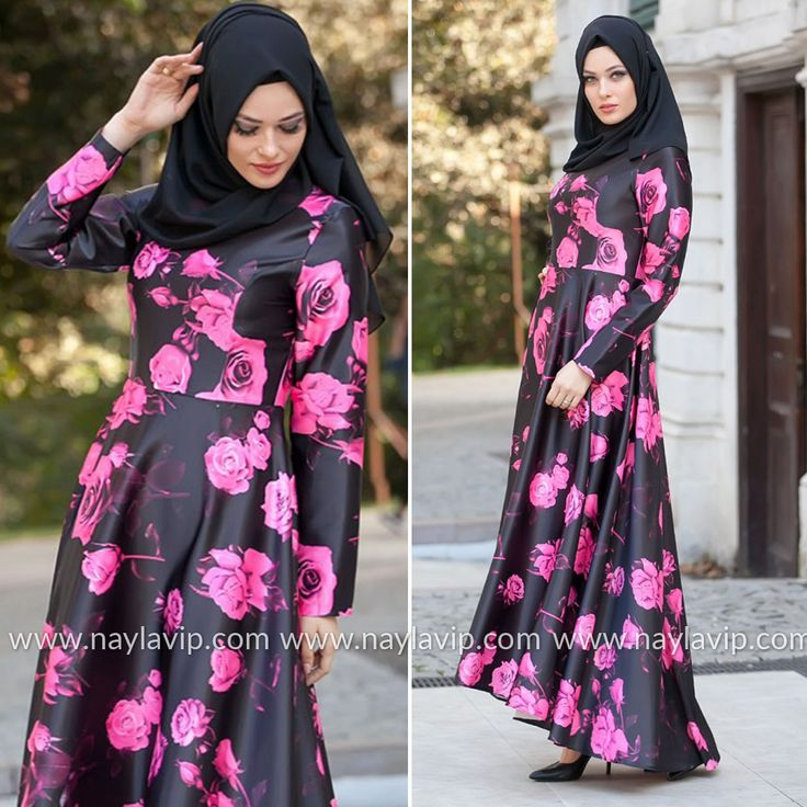 NEVA STYLE - DRESS - 4056S #hijab #naylavip #hijabi #hijabfashion #hijabstyle #hijabpress #muslimabaya #islamiccoat #scarf #fashion #turkishdress #clothing #eveningdresses #dailydresses #tunic #vest #skirt #hijabtrends