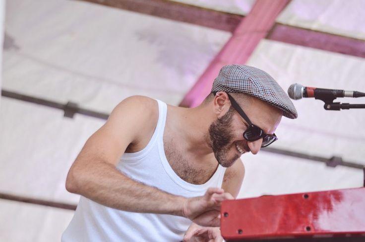 ROCK IN RIVA 2017, Abbadia Lariana. Folkabbestia, C'esco e i Musicanti di Brahma, Bianchi Sporchi, Minipony. Fotografie di Chiara Arrigoni.    #RockinRiva #Lecco #livemusic