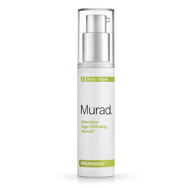 Murad Intensive Age Diffusing Serum is an anti-aging treatment that helps you fight wrinkles, deep lines & boost hyd...Price - $75.00-xBwCy5VR