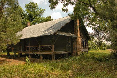 30 Best Georgia Cracker Houses Images On Pinterest