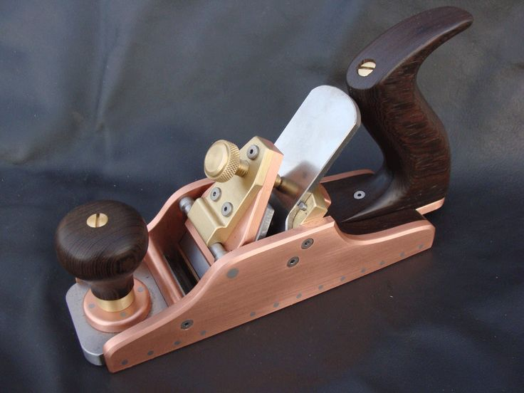 Such A Beautiful Hand Plane Woodworking Woodworking