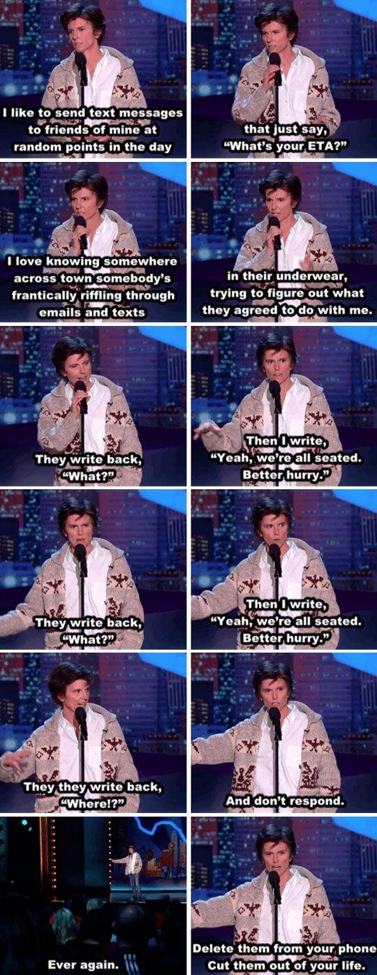 funny-comedian-friend-text-prank