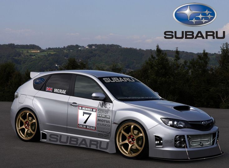 Subaru Car Full HD Wallpapers Free Download (42)  http://www.urdunewtrend.com/hd-wallpapers/motors/subaru/subaru-car-full-hd-wallpapers-free-download-42/ Subaru 10] 10K 12 rabi ul awal 12 Rabi ul Awal HD Wallpapers 12 Rabi ul Awwal Celebration 3D 12 Rabi ul Awwal Images Pictures HD Wallpapers 12 Rabi ul Awwal Pictures HD Wallpapers 12 Rabi ul Awwal Wallpapers Images HD Pictures 19201080 12 Rabi ul Awwal Desktop HD Backgrounds. One HD Wallpapers You Provided Best Collection Of Images 22 30]…
