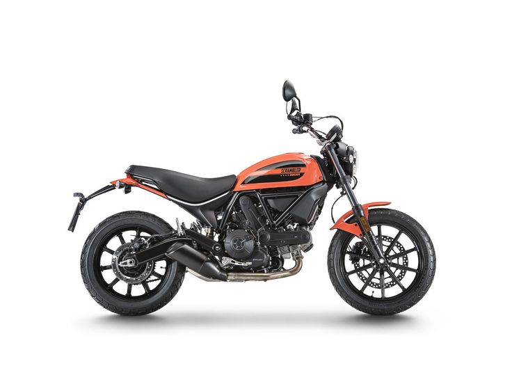 https://www.triumphtalk.com/threads/whats-up-with-the-ducati-sixty2.43732/