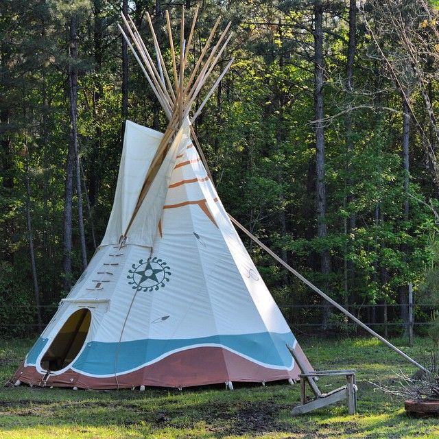 1000 images about tipi painting on pinterest work bags for Reliable tipi