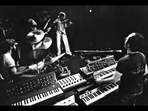 Jan Hammer Group - Dont You Know Extended