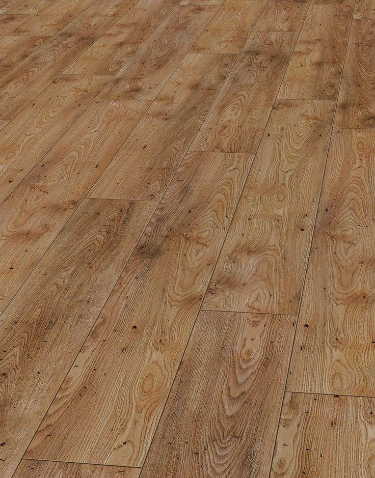Balterio laminate flooring a collection of ideas to try for Balterio quattro