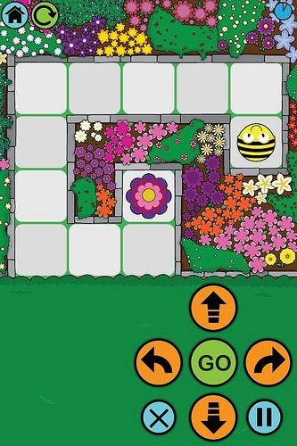 Beebot App