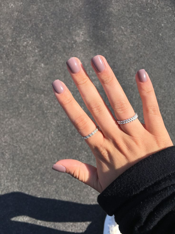 Nails By Brittney Williamson In 2020 Opi Nails Sns Nails Colors
