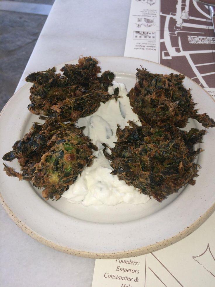 Aegean Deli, Παροικιά - Κριτικές εστιατορίων - TripAdvisor