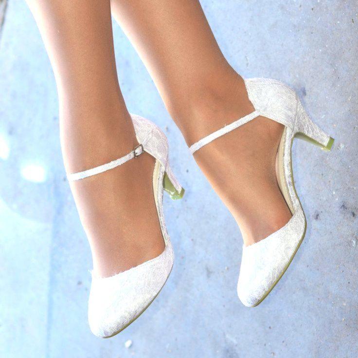 12++ White wedding sandals wide fit ideas in 2021