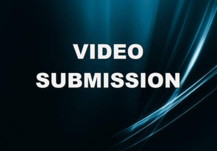 marketerseo: submit manual a video submission for you on the most 30 high ranking VIDEO sharing sites for $5, on fiverr.com