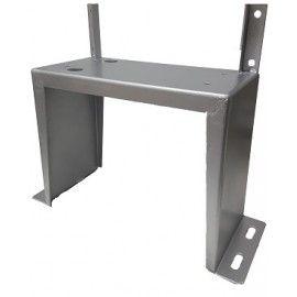 Mounting base for the Gate1® GA1000 and the GA3000 Automatic gate opener ata elite swing gate operator