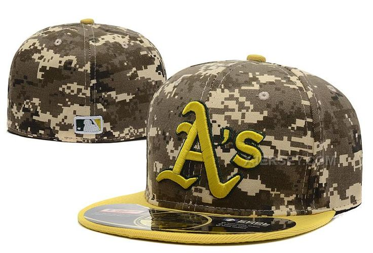 http://www.xjersey.com/athletics-size-cap-lx.html ATHLETICS SIZE CAP LX Only $24.00 , Free Shipping!