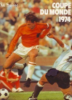 JohanCruyff