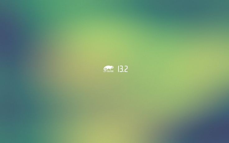 OpenSUSE 13.2 RC1 Disponible